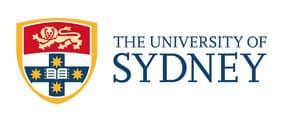 logo-university-sydney